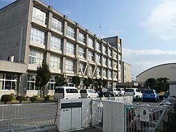 瀬田東小学校 ...