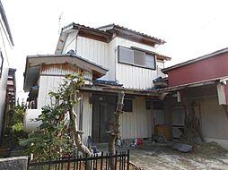 新潟県三条市柳場新田1244-15