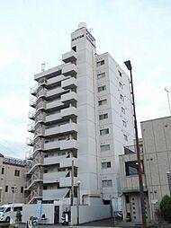 ライオンズマンション川崎第5