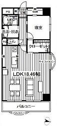 新所沢サニーハイツ 〜家具設置のリノベーションされたお部屋〜