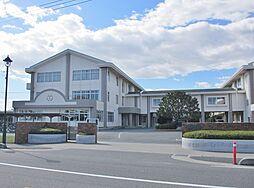 大利根中学校