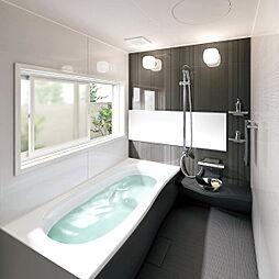 1坪バス(浴室...
