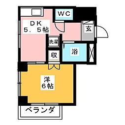 小岩駅 6.0万円