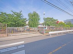 南双葉幼稚園 ...