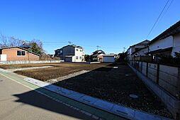 狭山市駅バス1...