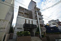アイ・コーポ萱場[3階]の外観