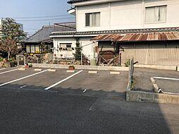 五日市駅 0.6万円