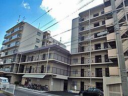 パレ京橋I番館