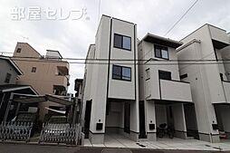 吹上駅 14.0万円