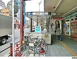 浅草駅 6,280万円