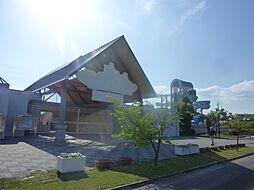 橿原運動公園