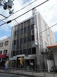 京都銀行東向日...