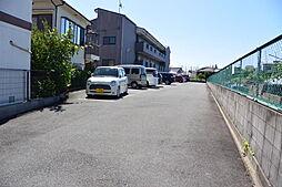 富田駅 1.0万円