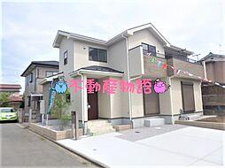 埼玉県熊谷市柿沼780-28