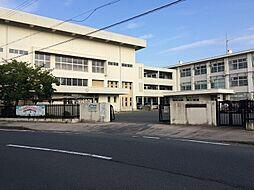 新舞鶴小学校