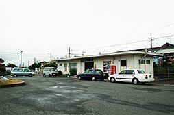 JR邑久駅