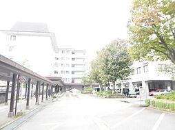 金沢市立病院 ...