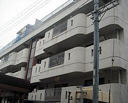 ホワイトシャトー車崎