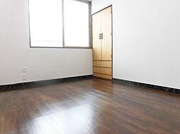 2階6帖洋室2...