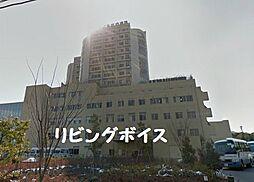 総合病院湘南鎌...