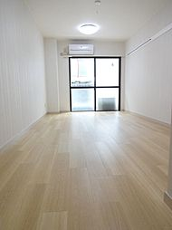マリンプラザ[2階]の外観