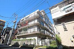 京成押上線「四ツ木」駅徒歩15分。公園や小・中学校も徒歩圏内の子育てに優しい環境です。