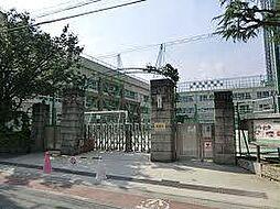 三木小学校。徒...