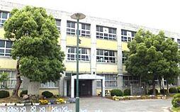 菩提寺小学校
