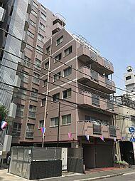セザール川崎