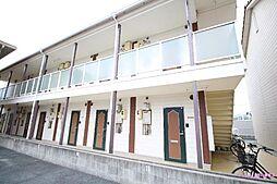 JR赤穂線 西川原駅 徒歩9分の賃貸マンション