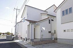 埼玉県加須市陽光台1丁目