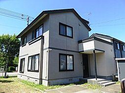 札幌市厚別区厚別北三条5丁目