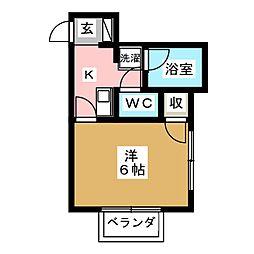 長野駅 4.2万円