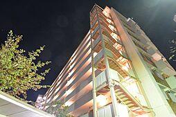 グランドシティ大宮ノースタワー