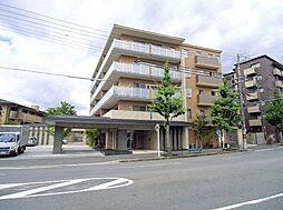 ジ・アーバネックス京都松ヶ崎