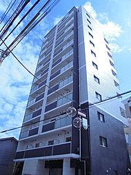 Laforte[11階]の外観