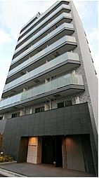 HY's Ueno-matsugaya