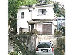 神奈川県相模原市緑区千木良228-1