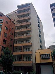 ドルチェ東京・八重洲通り