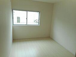 2階洋室6.5...