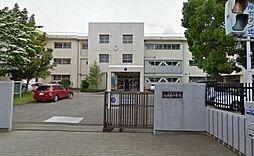 生浜東小学校 ...