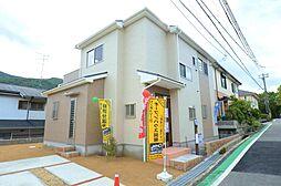兵庫県西宮市名塩茶園町