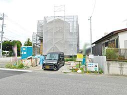 愛知県名古屋市港区本宮新町