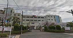 太洋中学校