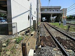 鎌ヶ谷大仏駅(...