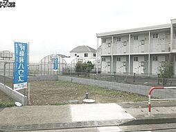 東京都調布市飛田給3丁目42