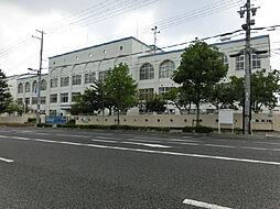 神戸市立本山第...