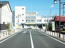 壬生町役場