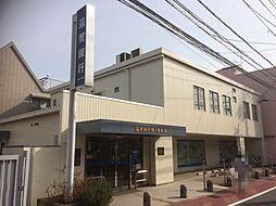 滋賀銀行 四ノ...