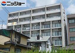 高畑駅 6.5万円